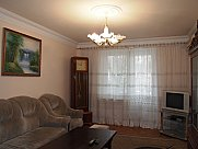 Apartment for rent in Yerevan