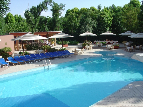 Exotic Armenia Tours Best Western Congress Hotel